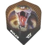 """Bull's POWERFLITE Solid """"King Cobra"""""""