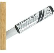 "Bull's Darts: The darts in the air! MARKERHOLDER Wood ""MAXIFLO"""