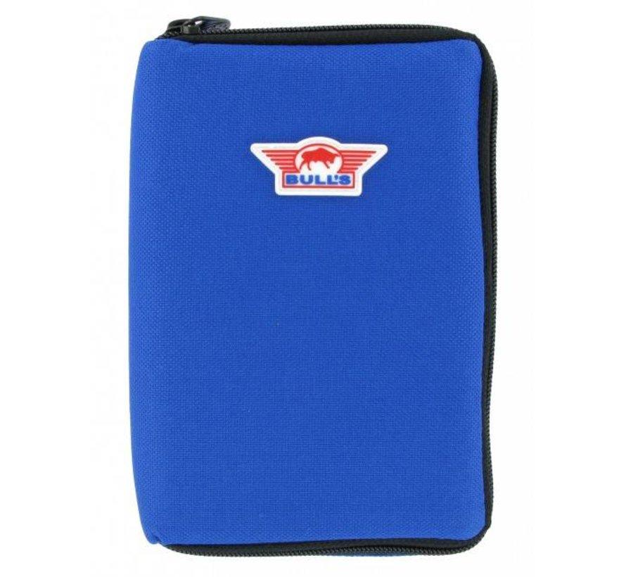 Unitas Case - Nylon Blue