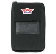 Bull's Darts: The darts in the air! Unitas Multi Case - Nylon Black