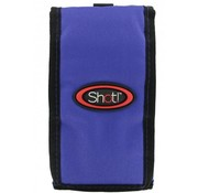 Shot! Darts Nylon Dart Case