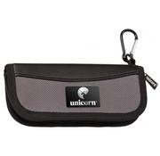 Unicorn Darts Pro Midi Wallet