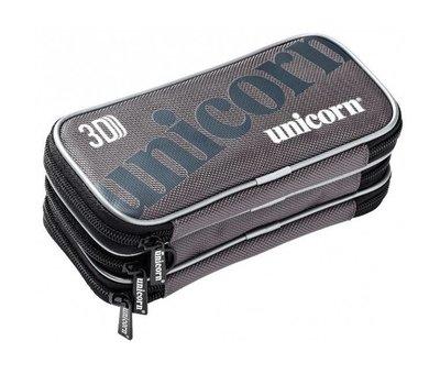 Unicorn Darts Core Plus Tungsten