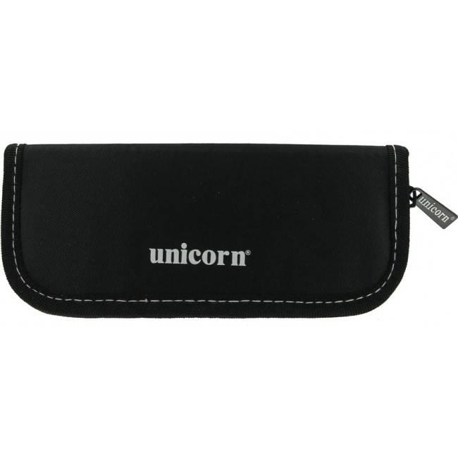 Unicorn Darts MIDI WALLET