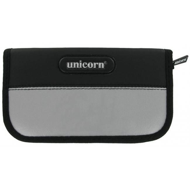 Unicorn Darts MAXI WALLET - Unicorn