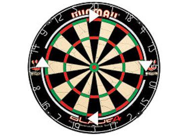 3 tips voor het onderhouden van je dartbord!