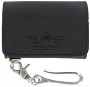 Bull's Bull's fighter wallet