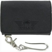 thumb-Bull's fighter wallet-1