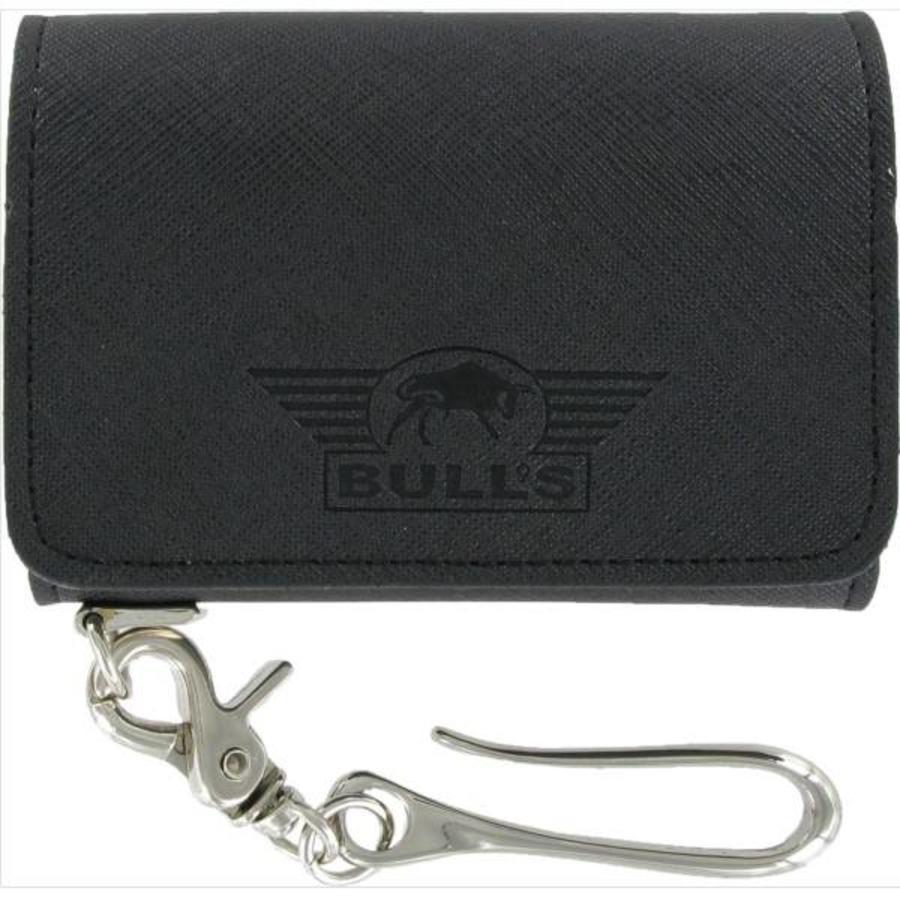 Bull's fighter wallet-1