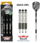 Bull's Bull's Eagle II 85% T