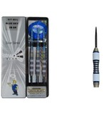 Grand Slam Darts Blue Sky 85% Tungsten