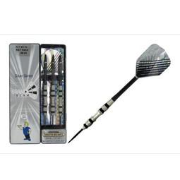 Grand Slam Darts Ratpack 85% Tungsten