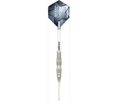 Unicorn Darts Silverstar Jelle Klaasen 90% Tungsten