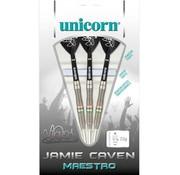 Unicorn Darts Maestro Jamie Caven Phase 2 90% Tungsten