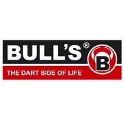 Bull's Germany