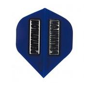 Pentathlon Pentathlon Transp. Flight Std. - dark blue