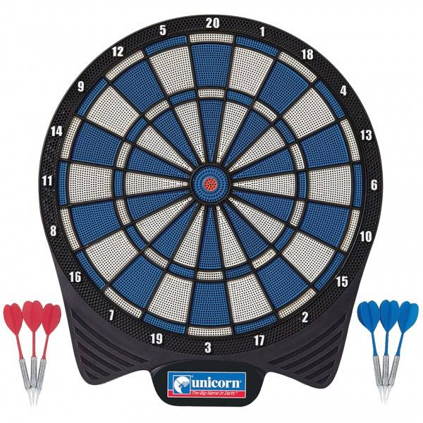 Unicorn Darts Unicorn Soft Tip Dartbord