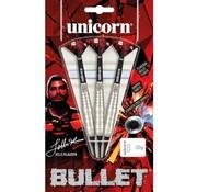 Unicorn Darts Steel Bullet Jelle Klaasen Soft Tip 20g Dartpijlen