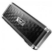 Bull's Secuda Aluminium S-Case