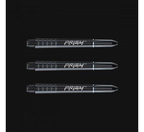 Winmau Darts Prism Force Black Shaft