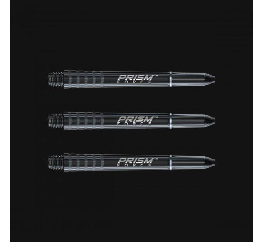 Prism Force Black Shaft