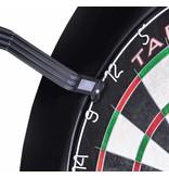 Winmau Darts Blade 5 + Corona