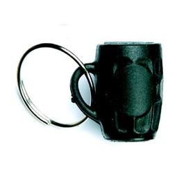Harrows Precision Darts Beer Mug Dart Sharpener