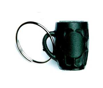 Harrows Darts Beer Mug Dart Sharpener