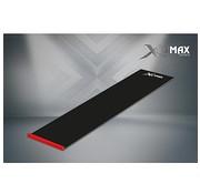 XQ-Max Darts XQ Max Puzzle Darts Mat 237x60cm met oche