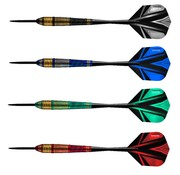 Harrows Precision Darts Harrows Vivid