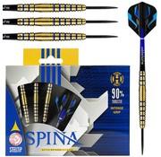 Harrows Darts Harrows Spina Gold 90% Tungsten