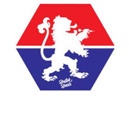 Dutch Darts Dartborden