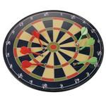 Magnetisch dartbord