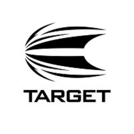 Target Dartpijlen