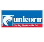 Unicorn Dartpijlen