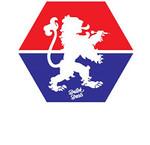Dutch Darts Dartpijlen