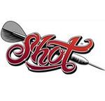 Shot! Dartpijlen