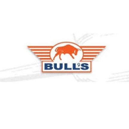 Bull's Dartpijlen