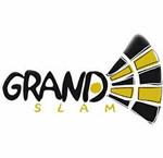 Grand Slam dartpijlen