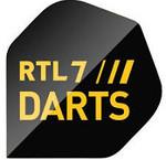 RTL7 dartpijlen