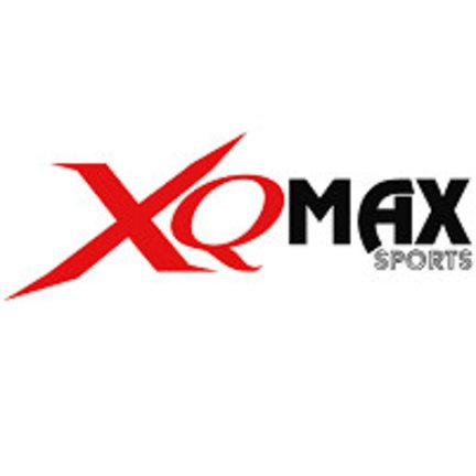 XQ-MAX Flights