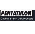 Pentathlon flights