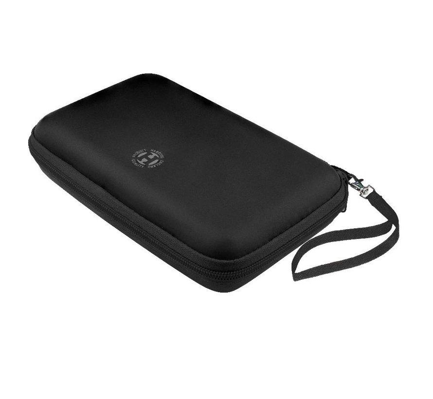 Blaze Pro 6 Wallet