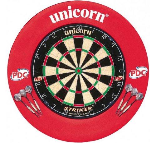 Unicorn Darts Striker Home Darts Centre