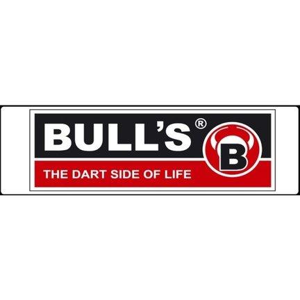 Bull's Germany Dartpijlen