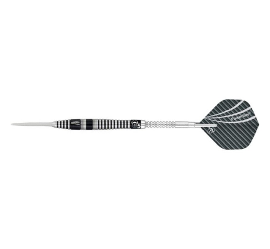 B5 Stingray 90% Tungsten ST2 Darts