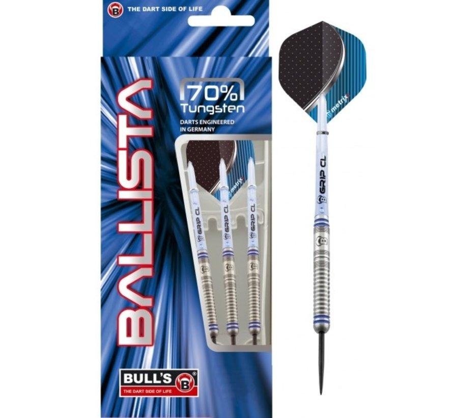 Ballista B1 70% Tungsten Dartpijlen