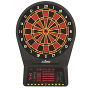 Arachnid Arachnid CricketPro 800 Elektronisch dartbord