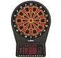 Arachnid CricketPro 800 Elektronisch dartbord soft-tip