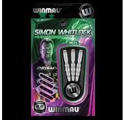 Winmau Darts Simon Whitlock 90% Tungsten dartpijlen